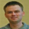 Picture of Tobias Kutzner