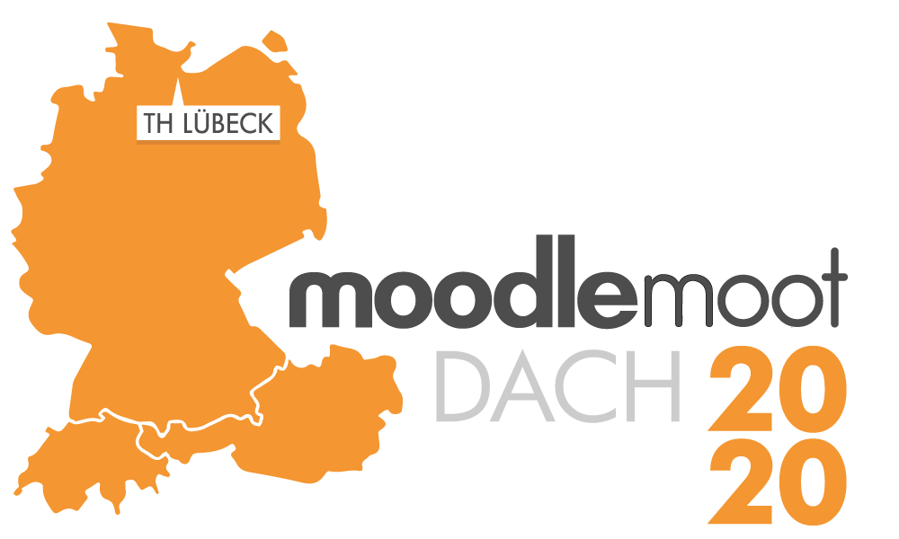 Moodle MOOT TH Lübeck