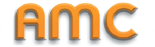 Academic Moodle Cooperation Logo