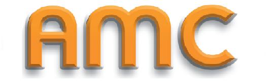 Academic Moodle Cooperation Logo