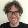 Picture of Harald Schnurbusch